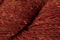 valley tweed shade 108 hardraw